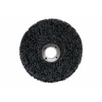 Чистящее полотно для угловых шлифовальных машин Inox